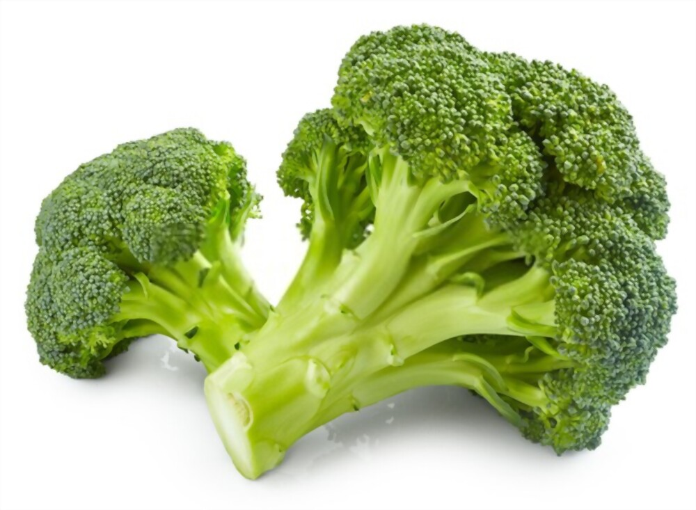 DO NOT EAT BROCCOLI Without First Knowing This Benefits and Contraindications of Broccoli for Your Health