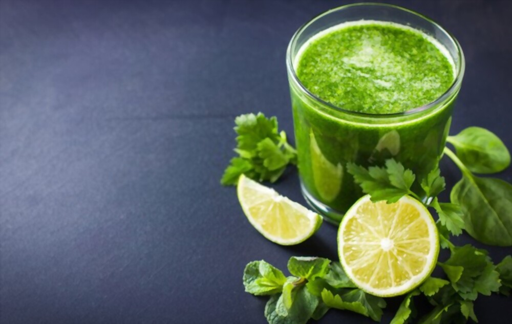 Cucumber And Lemon Fasting What's It Good For Benefits and Contraindications for Your Health and Beauty