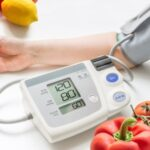 6 Foods That Destroy Your Blood Pressure and Blood Pressure Foods That Raise or Lower Your Blood Pressure